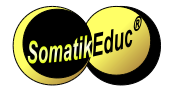 SomatikEduc